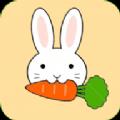 兔子面包店最新版