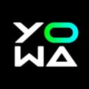 yowa云游戏安卓版