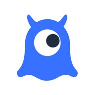 蓝湖开源版