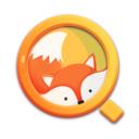 狐狸邦老版本