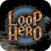 loop hero中文手机版