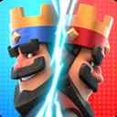 皇室战争v3.4.2