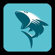 鲨鱼影视旧版本