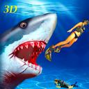真实鲨鱼模拟器安卓版