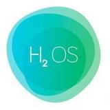 氢OS浏览器