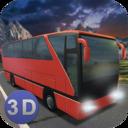 欧洲巴士模拟器3D手机版