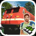埃及火车模拟器手机版
