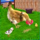 斗鸡模拟器免费版