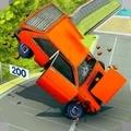 车祸模拟器:竞技场