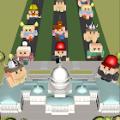 Capitol Defender