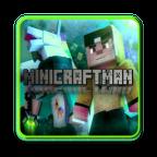 minicraftman