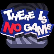 这不是一个游戏