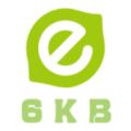 e6kb软件库