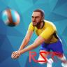RealSpike(真实排球模拟)手机版