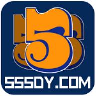 555电影
