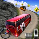 终极城市巴士特技驾驶模拟器免费版