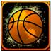 街头篮球2v2单机版