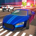 驾校模拟2021