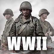 世界战争英雄安卓版安装器