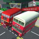 巴士游乐园