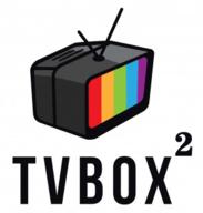 TVBOX2