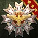 钢铁命令将军的荣耀3官方版