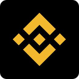 币安币交易所
