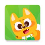 泡泡狐AI课