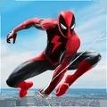 蜘蛛英雄开放之城