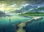 旅行江湖门派有哪些 门派选择推荐