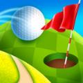 迷你高尔夫100+