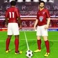 真正的足球2021