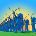 弓箭手之战