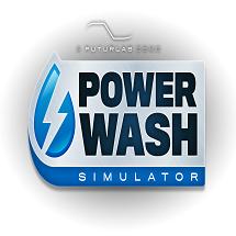 强力清洗模拟器手机版