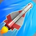 简单火箭2021