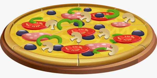 做披萨游戏下载