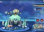 奥拉星手游重炮龙龟装备怎么选 最强装备搭配一览