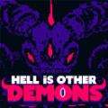 Epic地狱既恶魔