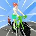 自行车变形记