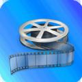 小麦视频剪辑