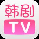 韩剧TV2021