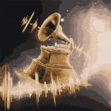 古典音乐世界