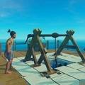 海贼卷轴遗失的世界