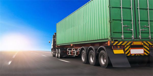 货物运输软件