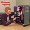 PC维修店模拟器3D