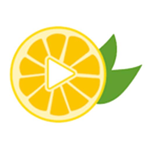 柠檬视频编辑器