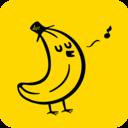 香蕉视频直播