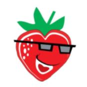 小红莓直播平台