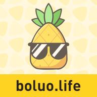大菠萝直播平台