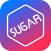 苏格app